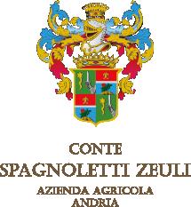 Conte Spagnoletti Zeuli - Azienda Agricola Andria
